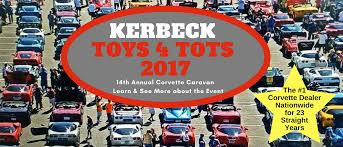 kerbeck corvette reviews kerbeck chevrolet buick gmc in atlantic city near egg harbor