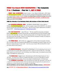 online marketing holiday advertising forecast marketing on the