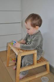 Ikea Baby Chair 18 Best Ikea Images On Pinterest Ikea Shopping Shopping Lists