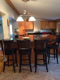 Genevieve Gorder Kitchen Designs Kitchen Remodel With Staggered Cabinets Weddingbee