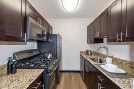 one bedroom apartments in washington dc the 925 apartments in washington dc floor plans