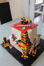 bentley car cake cakecentral com lego construction on cake central lego cakes pinterest lego