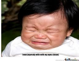 Asian Baby Meme - asian baby by fishteen meme center