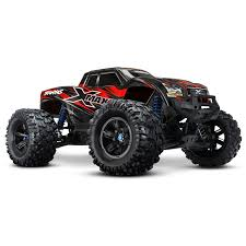 monster jam toy trucks for sale lafayette u0027s destination for rc cars trucks helicopters