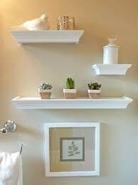 bathroom wall shelving ideas wall shelf ideas glassnyc co