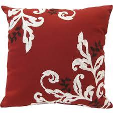 Nicole Miller Decorative Pillows by 100 Nicole Miller Home Throw Pillows Nicole Miller