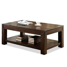 coffee table amazing chest coffee table outdoor coffee table
