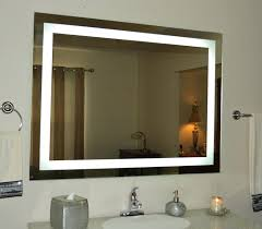 bathroom vanity mirror and light ideas soothing vanity mirror for light bulbs ikea makeup sale australia