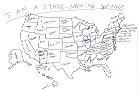 us map states not labeled us map of states not labeled original 14962 1448450059 3 thempfa org