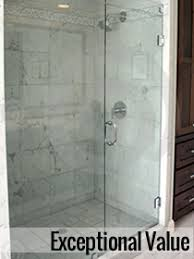framed shower fast bids most competitive pricingace discount