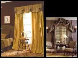 custom design curtains custom curtains designs and ideas youtube