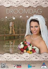 wedding dress lk21 nonton droomdag 2017 sub indo