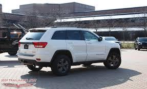 jeep black rims jeep grand trailhawk black rims jeep trailhawk jeep