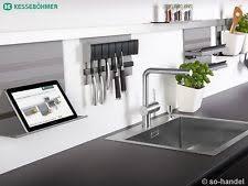 hakenleiste küche mwrrkwrzmng5 v46fjyxnhg jpg
