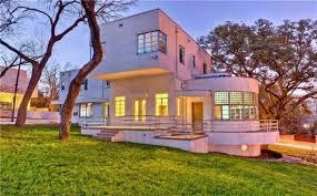 Art Deco House Designs Art Deco House Designs House Design