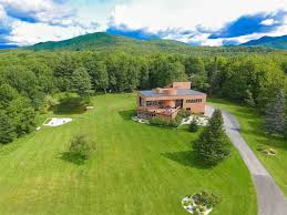 Trulia Vt by Waterbury Vt Real Estate For Sale Homes Condos Land And