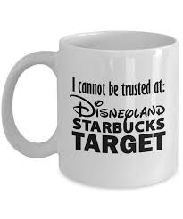 target petition black friday best 25 target funny ideas on pinterest target quotes so funny