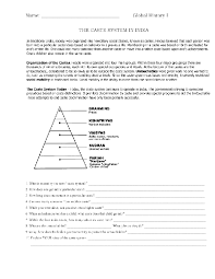 ancient india worksheets free worksheets library download and