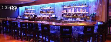 Restaurant Kitchen Doors For Sale Beach Restaurants Kitchen 305 Newport Beachside Hotel U0026 Resort