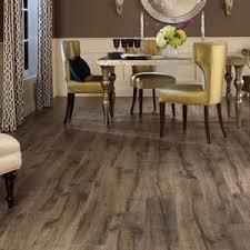 flooring select