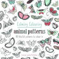 postcard coloring book designs nature 24 cards color