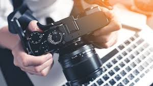 Digital Photography Digital Photography College Continuing And Professional