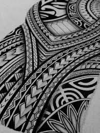 sf samoan design my style pinterest samoan designs design