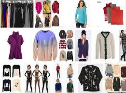 sweater brands sweaters companies mumbai top sweater brands in city
