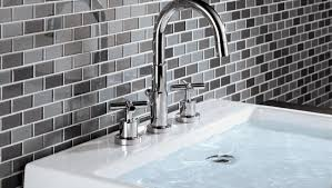 shower kitchen sink faucets awesome single handle shower valve