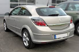 file opel astra h gtc facelift 20090507 rear jpg wikimedia commons