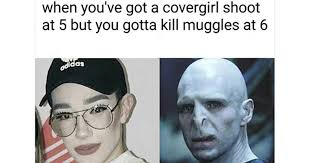 Meme Faces In Text Form - 15 hilarious james charles memes that will have you in tears