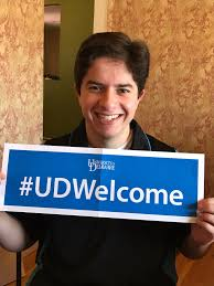 admitted students university of delaware it s official deposit is paid and can t be more proud of the newest