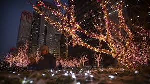 christmas lights direct from china why china s war on christmas is gathering pace south china morning
