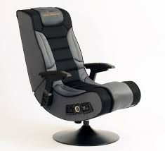 comfy desk swivel chairs  Best Computer Chairs For Office and Home 2015