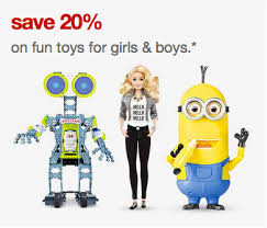 target black friday zoomer last day for target toy deals save big with 20 10 off
