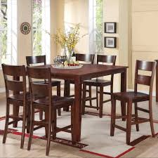 Big Lots Dining Room Kitchen Table And Chairs Big Lots Luxury Dining Chairs Dining