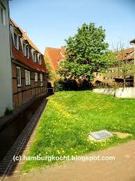 Wo Liegt Bad Segeberg Hamburg Kocht Bad Segeberg Markttag