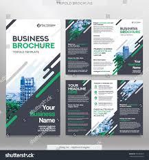 100 product brochure template corporate brochure design