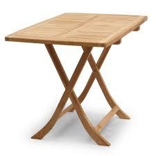 Teak Indoor Dining Table Teak Garden And Indoor Furniture Manufacturer Page 6 Of 6