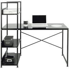 bureau avec etagere etagere bureau fashion designs