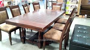 costco dining room furniture cheap dining room table sets dining room table sets costco