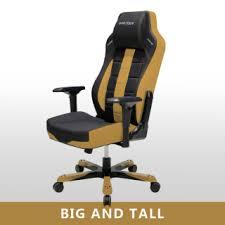 boss series office chairs dxracer official website best