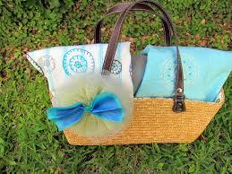 Cute Wedding Shower Gift Ideas Creative Gift Wrap Idea Bridal Shower Gift Ideas Pinterest