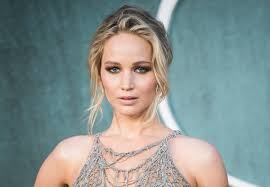 kate upton pics leaked jennifer lawrence finally opens up about her