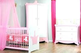 chambre bébé orchestra lit bebe fille tour de lit fille meilur tour lit tour de lit