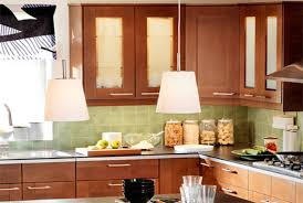 Ikea Tall Kitchen Cabinets Ikea Kitchen Cabinets Prices Kenangorgun Com