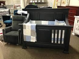 Jamestown Convertible Crib Cribs Convertible Tammy Convertible Crib Reviews Mydigital