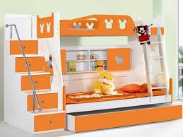Modern Kids Bedroom Furniture by Bedroom Sets Bright Modern Kids Set Bunk Beds For Ideas Bed