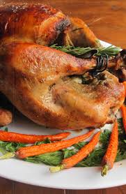 thanksgiving turkey recipies 96 best turkey recipes images on pinterest turkey recipes