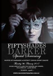 local movie theaters fifty shades darker 2017 shades darker special screening